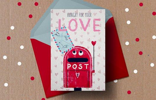 Frases Para Cartas De Amor Cartas De Amor