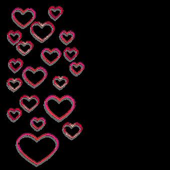 carta de amor original