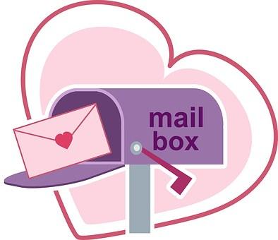 carta de amor para enamorar