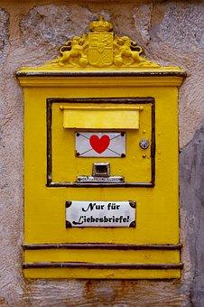 famosas cartas de amor
