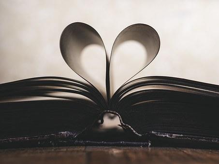 Poemas para enamorar a una mujer