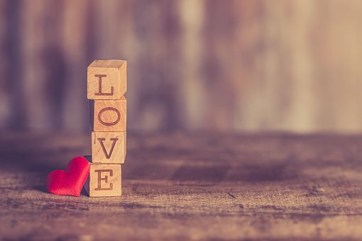 frases de amor para mi novio