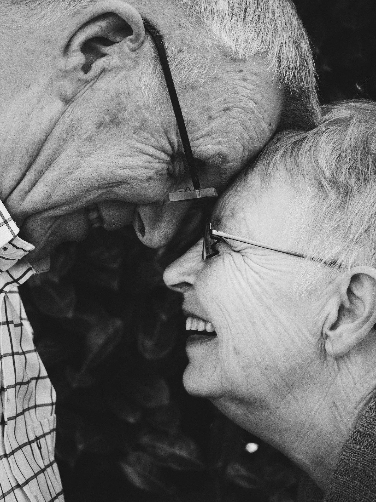 Frases Para Desear Un Lindo Día A Una Persona Especial Cartas De Amor