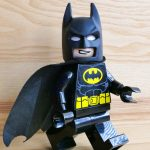 frases batman